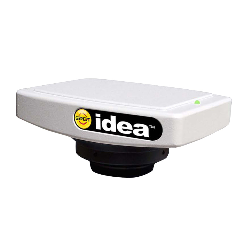 Idea 1.3 Color CMOS