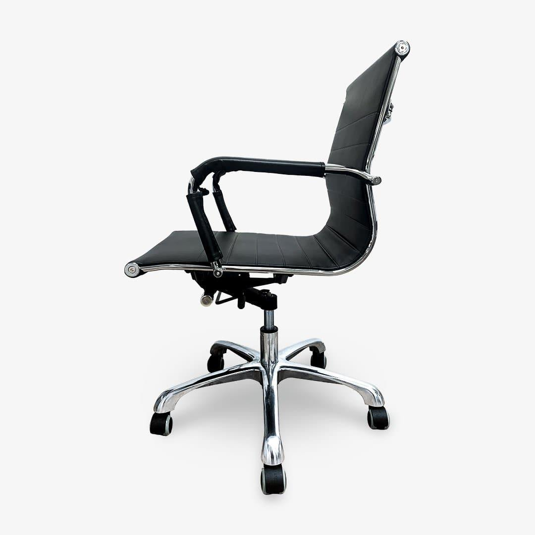 CRE Office Chair/Study Chair