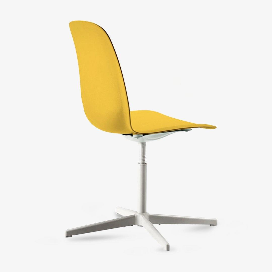 Swivel chair for Office/Study/Dining
