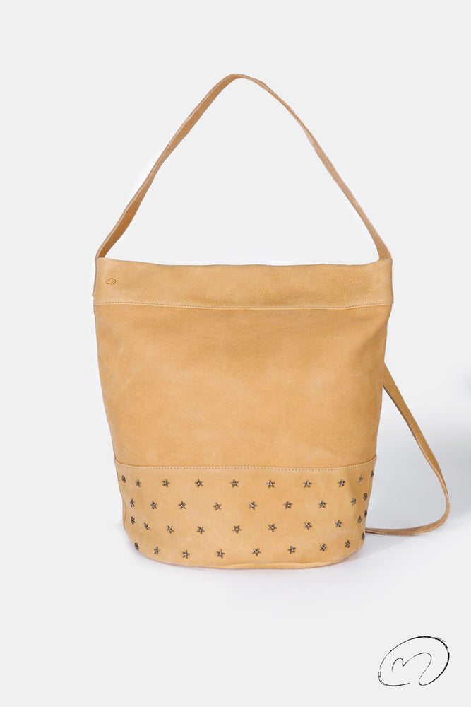 BOLSO BUCKET NATURAL
