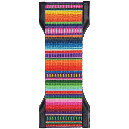 PRO Serape Love Handle Phone Grip