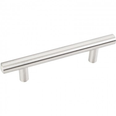 Key Largo 3-3/4 Inch Center to Center Bar Cabinet Pull