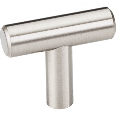 Naples 1-9/16 Inch Long Bar Cabinet Knob