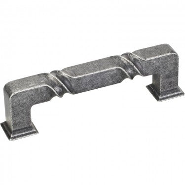 Tahoe 3-3/4 Inch Center to Center Handle Cabinet Pull