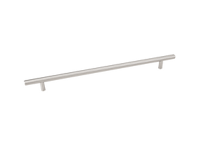 Naples 26-1/2 Inch Center to Center Bar Cabinet Pull