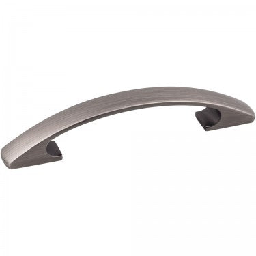 Strickland 3-3/4 Inch Center to Center Arch Cabinet Pull