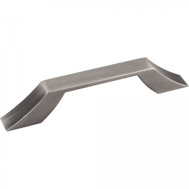 Royce 3-3/4 Inch Center to Center Handle Cabinet Pull