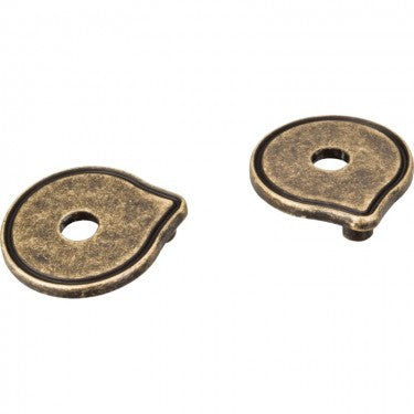 Transition Pull Escutcheon 3 Inch To 96mm