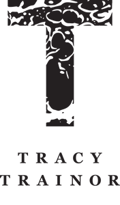 Tracy Trainor Logo