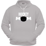 Hockey Mom - Graphic Hoodie - abby+anna's boutique