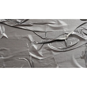 Duct Tape - Adult & Youth  Non-Medical Face Mask (5573853151397)