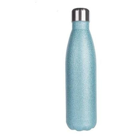 Glitter Water Bottle - abby+anna's boutique