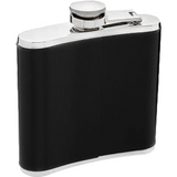 6 oz Hip Flask (5576017871013)