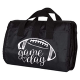 Game Day Sports Blanket (6560602620085)