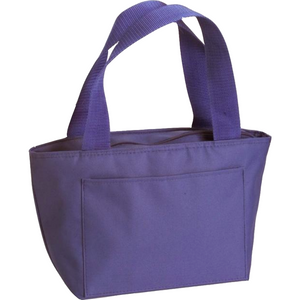 Lunch Tote - Personalize It! (5384013447333)