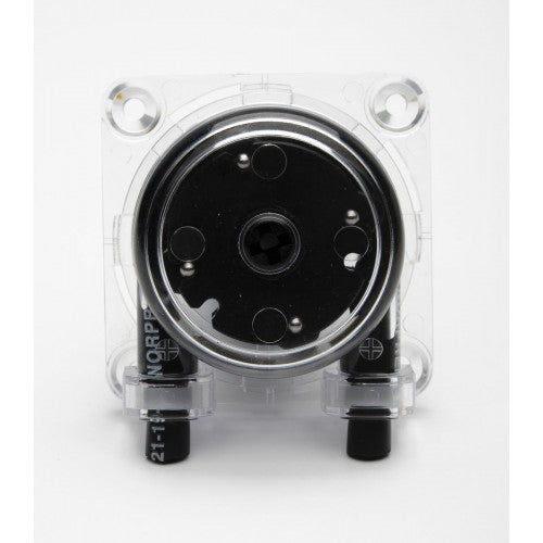 ANKO A200/VDC Peristaltic Pump | Brushed DC | 325 to 2 mL/min