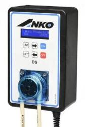ANKO DS-200 | Peristaltic Dosing Pump | 200 mL/min