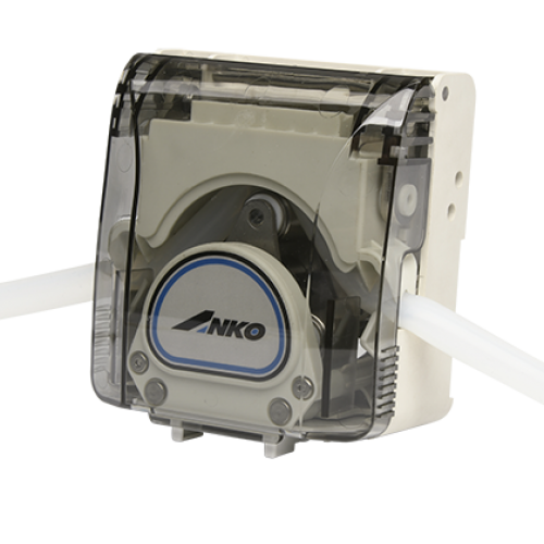 ANKO L400 Series Pump Head