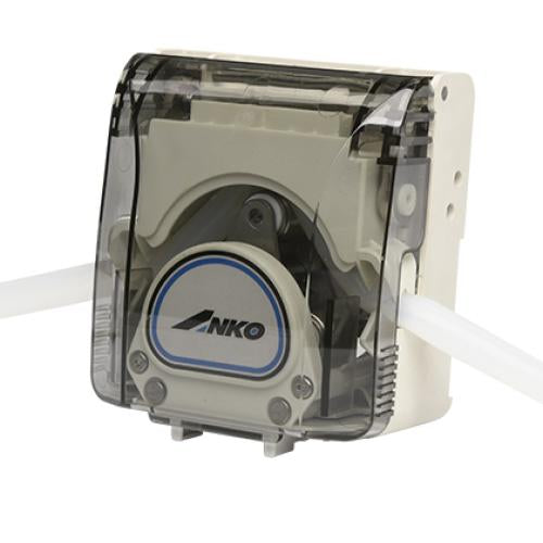 ANKO L400/BLDC Peristaltic Pump | Brushless DC | 2000 to .3 mL/min