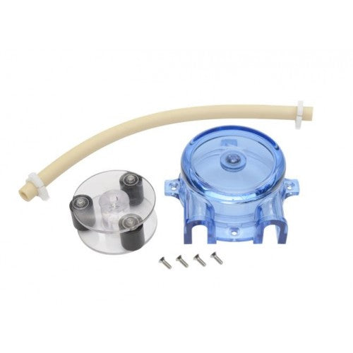VSH Replacement Pump Head Kit