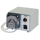 ANKO VSL Series | Variable-Speed | 1800 to .2 mL/min