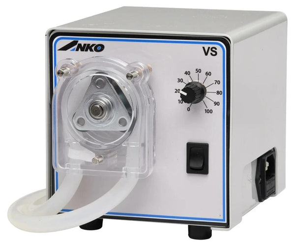 ANKO VS Series | Variable-Speed | 1500 to 3 mL/min