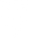 Three Spirit