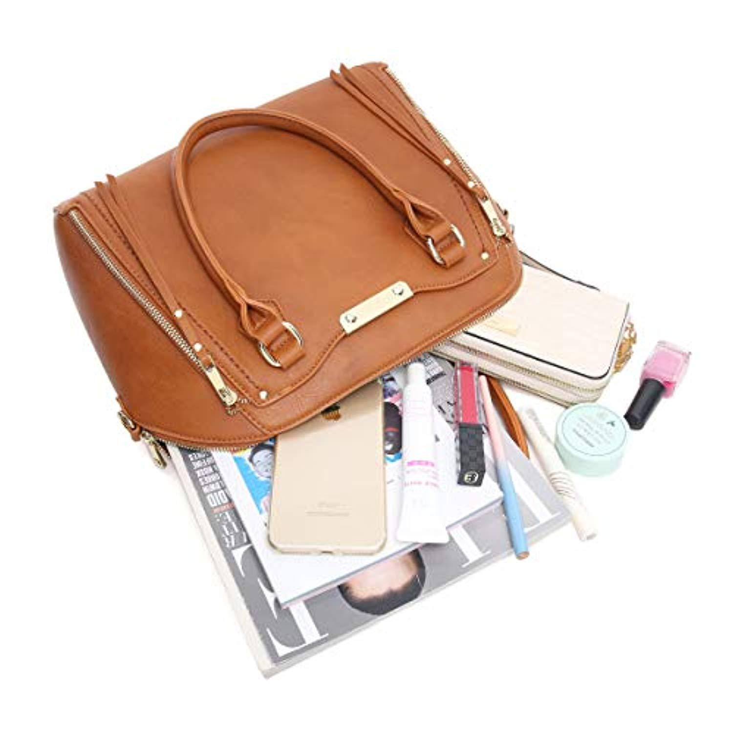 Handbags for Women
