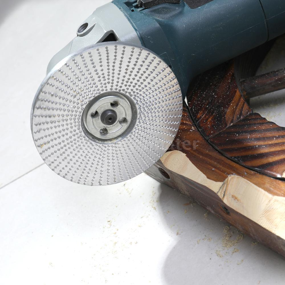 🔥HOT SALE🔥Angle Grinder Disc
