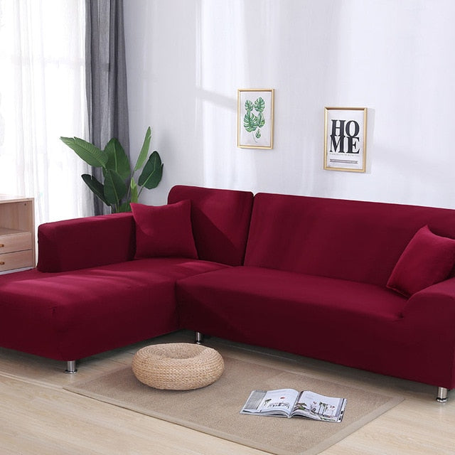 Pleasing Carwip Sofa Cover Pdpeps Interior Chair Design Pdpepsorg