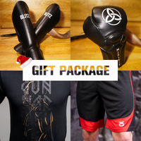 Sparring Gift Package