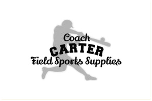 Coach Carter's Field Sports Supplies