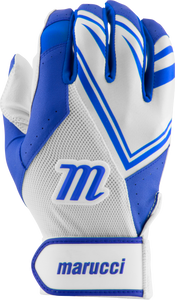 F5 Batting Gloves