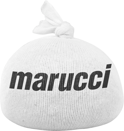 Marucci Rosin Bag