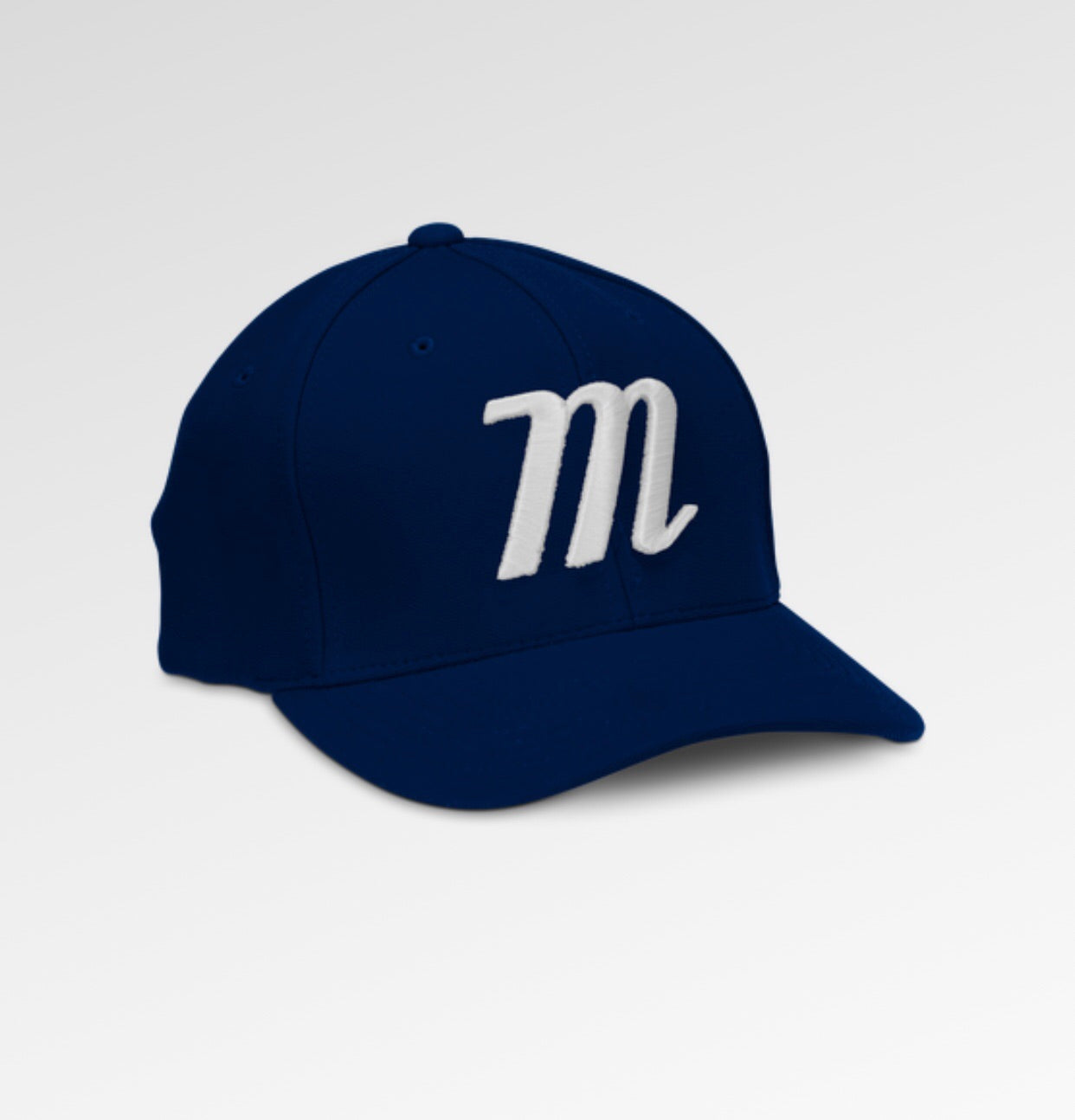 Marucci Stretch Hat