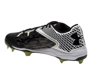UNDER ARMOUR DECEPTION LOW