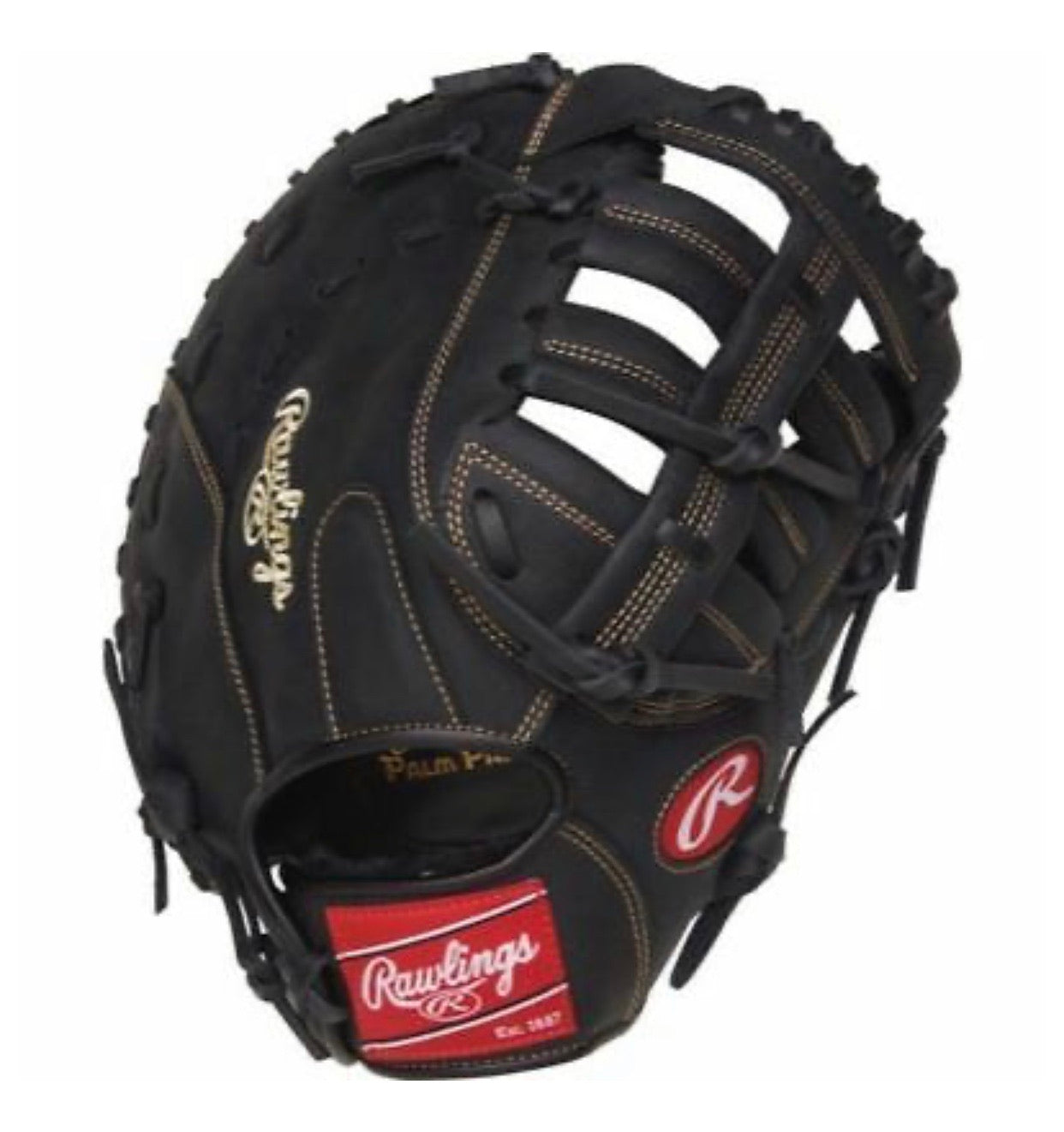 Rawlings 1st Base Glove