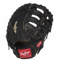 Load image into Gallery viewer, Rawlings 1st Base Glove