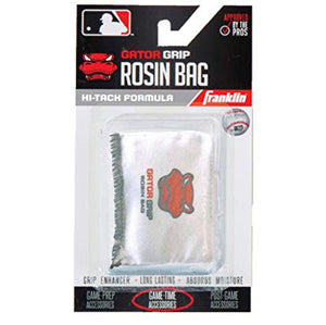Franklin Rosin Bag