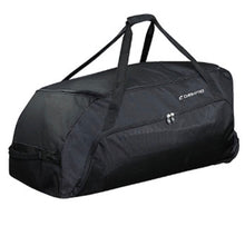 Load image into Gallery viewer, Champro Jumbo Wheeled Bag