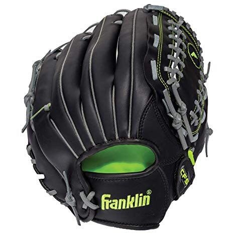 FIELD MASTER® SERIES MIDNIGHT SERIES YOUTH BASEBALL FIELDING GLOVE