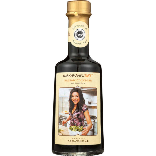 Rachael Ray Balsamic Vinegar Of Modena Igp, 8.5 Fl Oz