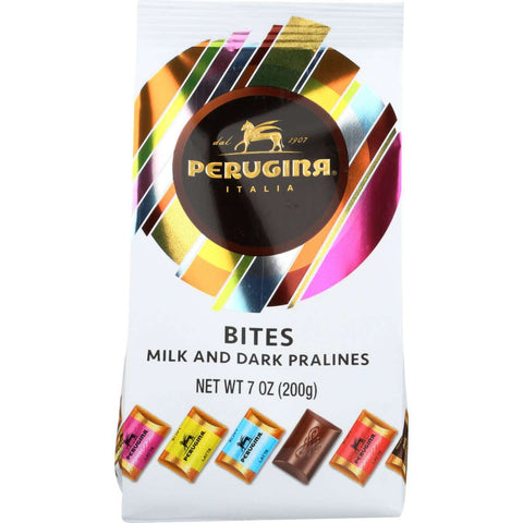 Perugina Perugina Assorted Bites, 7.05 Ounce