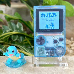Game Boy Pocket Display Stand