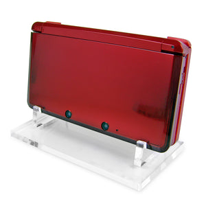 Nintendo 3DS Display Stand