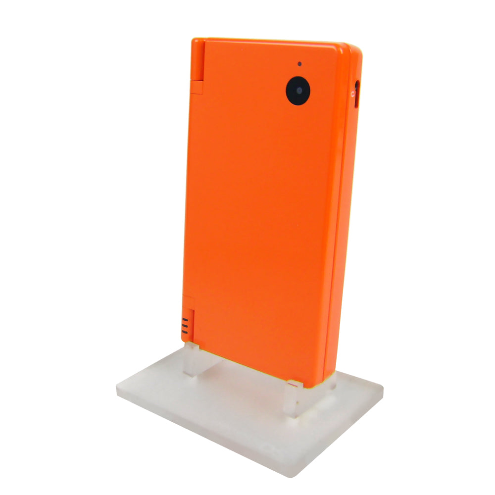 Nintendo DSi Display Stand