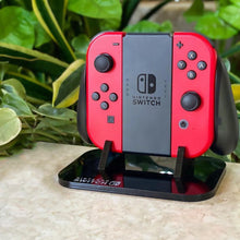 Load image into Gallery viewer, Nintendo Switch Joy-Con Controller Display Stands