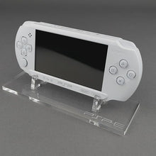 Load image into Gallery viewer, PSP-E PlayStation Portable Display Stand