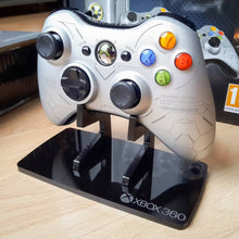 Load image into Gallery viewer, Xbox 360 Controller Display Stand