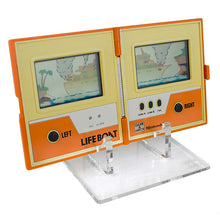 Load image into Gallery viewer, Game & Watch Multi Screen (vertical or horizontal) Display Stand